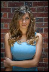 _DSC9128 (Peter Reime) Tags: portrait woman beautiful photoshoot amy select sonya900