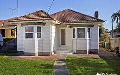 27 Andrew Road, Valentine NSW