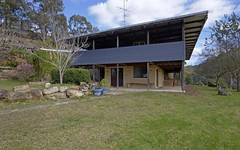(7199)/2140 Putty Rd Rd, Colo NSW