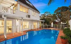 23 McKillop Road, Beacon Hill NSW