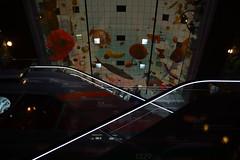 De markt deel II (lhb-777) Tags: city windows holland hall rotterdam market mercado health mooi care agf markt glas stad zuid apart gezond leuk hallen grappig zuivel markthal overdekt producten pvb2014 fotogeinig