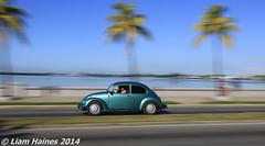 Motion_blur (DepictingPhotos) Tags: cars cuba motionblur caribbean cienfuegos
