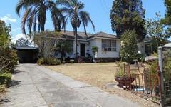 206 Flushcombe Road, Blacktown NSW