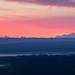 "Et au loin, le Mont-Blanc • <a style=""font-size:0.8em;"" href=""http://www.flickr.com/photos/53131727@N04/15496570647/"" target=""_blank"">View on Flickr</a>"