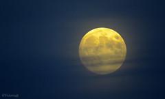 Luna (victoria@) Tags: moon luces luna canonsx50