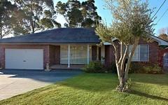 2/12 King Street, Crestwood NSW