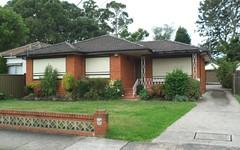 23 Wolgan Street, Portland NSW