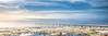 Amazing Wharf (Nicolas Reggiani) Tags: longexposure bridge panorama landscape wharf hdr panoramique bassindarcachon gironde latestedebuch poselongue lasalie