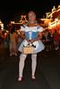 #TDIH - October 11 2007 (WindJammer Photo) Tags: sexy halloween stockings beautiful beauty smile canon dorothy 350d costume 2470mml october gorgeous blonde wife wdw waltdisneyworld 2007 mickeysnotsoscaryhalloween tdih