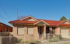 2/2A Frederick Street, Lidcombe NSW