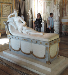 Galleria Borghese 68 (agennari) Tags: rome roma canova paolina galleriaborghese