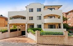 20 Liberty Street, Enmore NSW