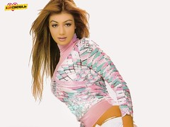 Ayesha Takia Latest Pics (30) (I Luv Cinema.IN Bollywood) Tags: gallery pics latest takia ayesha