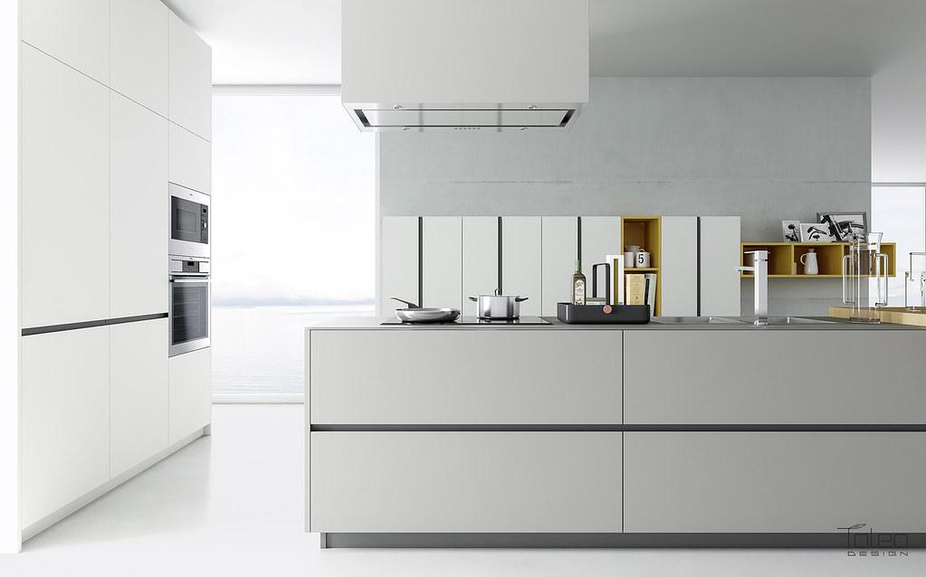 Crea cucina free cucina ad elle with crea cucina si apre - Cucine a buon prezzo dove ...