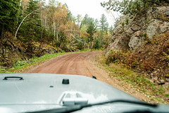 2014-290 (12Jeepgirl~Never look back...) Tags: road vacation mountain sahara southdakota blackhills nikon jeep roadtrip unlimited wrangler d700