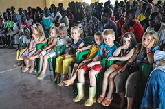 Hurrys-RG-Uganda-2012-2014-274
