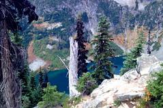 IMG_0305 (cpliler) Tags: hiking maplepassloop