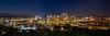 Pittsburgh (Frank Kehren) Tags: panorama skyline night skyscraper canon pittsburgh time pennsylvania 17 f11 alleghenyriver grandviewavenue photospecs tse17mmf4l canoneos1dx