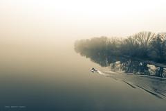 (Horvath Laszlo) Tags: mist ri
