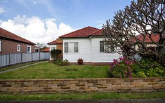 59 Newcastle Rd, Wallsend NSW