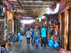 Marruecos2014 (5) (-QIQ-) Tags: panorama montaña marruecos senderismo hdr marrocos zoco panorámica marrakesch bereber témarroquí altoatlas plazajamaaelfna plazadjemaaelfna peñatrevincamontañeirosdegalicia tintesmarroquís zocomarrakesch tébereber