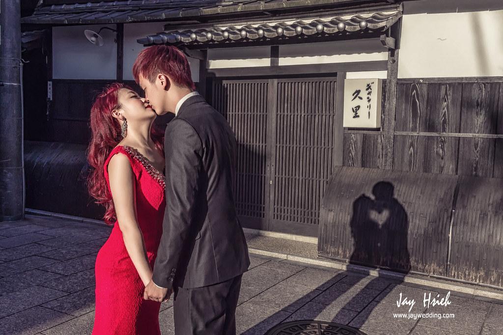 婚紗,婚攝,京都,大阪,神戶,海外婚紗,自助婚紗,自主婚紗,婚攝A-Jay,婚攝阿杰,_JAY2774