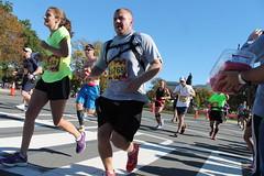 Runners243.MCM.NationalMall.WDC.26October2014 (Elvert Barnes) Tags: 2014 wdc racesridesrunswalks racesridesrunswalks2014 marinecorpsmarathon 39thmarinecorpsmarathon2014 39thmarinecorpsmarathon2014runners marathonrunners marathonrunners2014 2014marinecorpsmarathon spectators spectatorscheerers39thmarinecorpsmarathon2014 washingtondc october2014 26october2014