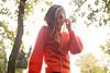 In2Ears / Fashion is a party (Fashionisaparty) Tags: sieraden eyecatchers fashionblogger modeaccessoire muziekluisteren fashionisaparty stylishoortjes oortjeskopen sieradenoortjes glowinthedarkoortjes in2earsoortjes mooieoortjes stylishmuziekluisteren opbergtasjeoortjes oortjesverschillendematendoppen