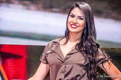 Salo do Automvel 2014 (W. Pereira) Tags: girl brasil nikon sopaulo sampa gata delicia automveis fotografias salodoautomvel wpereira wanderleypereira salodoautomvel2014