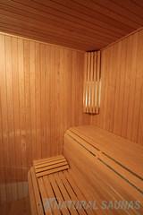 sauna-exposición-madrid