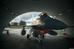 F-16 Fighting Falcon! (Arthur Janin.) Tags: leica light sunset digital plane de arthur photo fighter force natural f14 military air floating m f16 elements falcon mm fighting 35 summilux asph avion chasse 240 janin fle typ chasseur aspherical biplace turc alvole tuaf astroarche