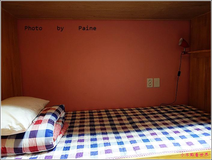 Dreamer Guesthouse Gyeongju 경주 청춘 게스트하우스