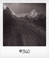 "#DailyPolaroid of 23-9-14 #360 • <a style=""font-size:0.8em;"" href=""http://www.flickr.com/photos/47939785@N05/15556111195/"" target=""_blank"">View on Flickr</a>"