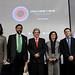 Conferencia Magistral por Rajendra K. Pachauri : La Ciencia del Cambio Climático, Conocimiento para la Acción