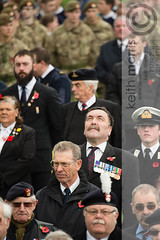 RemembranceSundayAber09112014_km009.jpg (ffoto keith morris) Tags: uk people wales town war ceremony aberystwyth service welsh warmemorial remembering remembrancesunday
