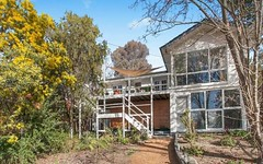 10 Pera Place, Red Hill ACT