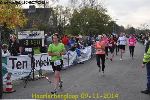 Haarlerbergloop_09_11_2014_0439