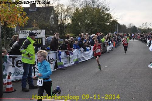 Haarlerbergloop_09_11_2014_0016