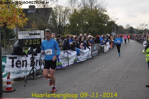 Haarlerbergloop_09_11_2014_0206