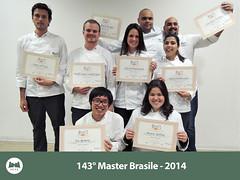 143-master-cucina-italiana-2014