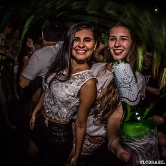 18/10/14 FESTA DA ESPUMA ELEMENT CLUB (flcbrasil) Tags: club da festa element espuma 181014