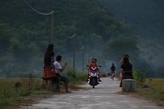 _MG_0681 (liem.ionetour) Tags: travel beautiful landscape nice asia tour du vietnam tay viet mai re gia dep sapa nam bac chau ione maichau dulich mocchau taybac hapdan ionetour