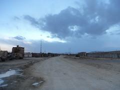 DSC03994 (edmundo7) Tags: afghanistan ghazni ghazniafghanistan fobghazni afghanistan2014