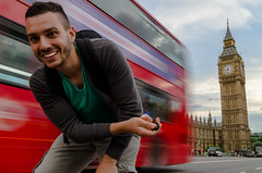 London (alessandrogramazio) Tags: uk england architecture queen londra inghilterra
