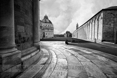 "Pisa • <a style=""font-size:0.8em;"" href=""http://www.flickr.com/photos/49106436@N00/15592342126/"" target=""_blank"">View on Flickr</a>"