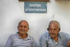 celexa and elderly