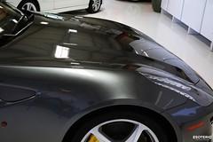 E43A0964 (Esoteric Auto Detail) Tags: view tire ferrari trim ff esoteric detailing mohs fabriccoat gyeon paintcorrection grigiosilverstone bestcoating ferrariff esotericcarcare gyeonquartz cancoat