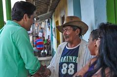 Visita  Ibateguara (Jnior Tigre) Tags: caruaru diversas lightroom edio worksho facundo exerccio tratamento rafaelfacundo