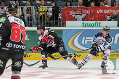 "DEL15 Kölner Haie vs. ERC Ingolstadt 19.10.2014 072.jpg • <a style=""font-size:0.8em;"" href=""http://www.flickr.com/photos/64442770@N03/15620121981/"" target=""_blank"">View on Flickr</a>"