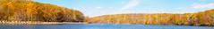 Lake Askoti, Harriman State Park, New York (jag9889) Tags: park autumn panorama usa lake ny newyork fall colors landscape nationalpark unitedstates unitedstatesofamerica foliage kayaking pip orangecounty paddling kayaker 2014 southfields harrimanstatepark publicpark lakeaskoti palisadeinterstatepark jag9889 20141025
